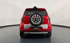 43662 - Volkswagen Crossfox 2015 Con Garantía-14