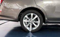 29056 - Nissan Versa 2018 Con Garantía-15