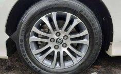 Venta de Toyota Sienna 2019 usado Automático a un precio de 416000 en Iztapalapa-15