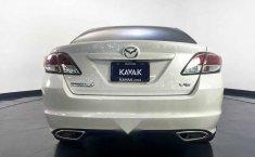 31525 - Mazda 6 2012 Con Garantía-10