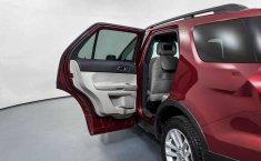 37596 - Ford Explorer 2013 Con Garantía-5