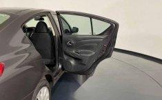 44516 - Nissan Versa 2017 Con Garantía-15