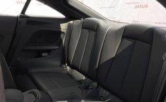 Audi TT 2020 2.0 Coupe TTS Quattro S Tronic At-13