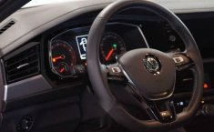 Volkswagen Jetta 2020 4p R-Line L4/1.4/T Aut-10