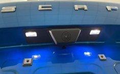 Ford Escape 2020 2.0 Titanium Ecoboost At-10