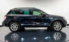 36958 - Volkswagen Touareg 2013 Con Garantía-13