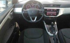 Seat Arona 2019 5p Xcellence L4/1.6 Aut-12