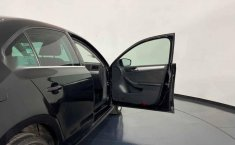 47179 - Volkswagen Jetta 2015 Con Garantía-10