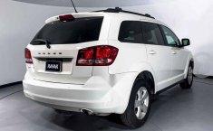 29873 - Dodge Journey 2015 Con Garantía-12