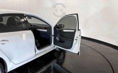 37477 - Volkswagen Jetta 2015 Con Garantía-3