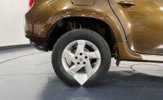 46530 - Renault Duster 2014 Con Garantía-12