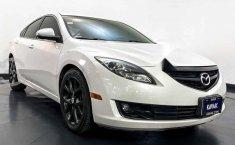31525 - Mazda 6 2012 Con Garantía-9
