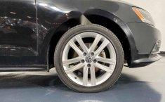 47179 - Volkswagen Jetta 2015 Con Garantía-9