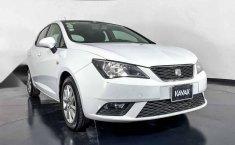 43380 - Seat Ibiza 2014 Con Garantía-11