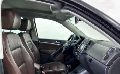 38689 - Volkswagen Tiguan 2014 Con Garantía-11