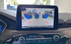 Ford Escape 2020 2.0 Titanium Ecoboost At-9