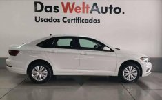 Volkswagen Jetta Trendline 2021 barato en Álvaro Obregón-6