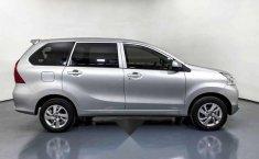 37076 - Toyota Avanza 2018 Con Garantía-11