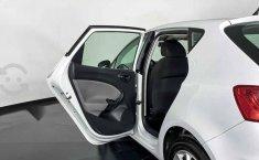 43380 - Seat Ibiza 2014 Con Garantía-12
