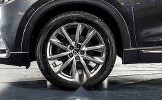 41103 - Mazda CX9 2016 Con Garantía-10
