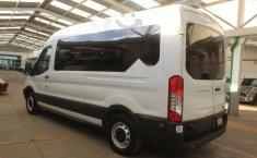 Ford Transit 2017 4p 410L Bus V6/3.7 Aut 15/Pas-9