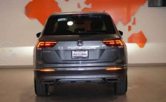 Volkswagen Tiguan 2020 5p Highline L4/2.0/T Aut-11