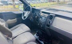 Venta de Ford F-150 2010 usado Automático a un precio de 195000 en Zapopan-4
