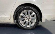 46377 - Toyota Sienna 2013 Con Garantía-14