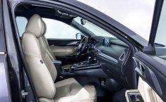 41103 - Mazda CX9 2016 Con Garantía-9