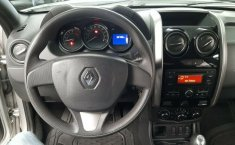 RENAULT DUSTER EXPRESSION 6 VEL A/AC V/E B/A BLUETOOTH RIN15-7