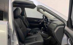 32092 - Nissan X Trail 2018 Con Garantía-16