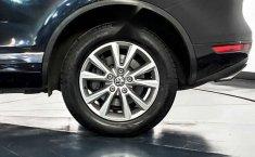 36958 - Volkswagen Touareg 2013 Con Garantía-12