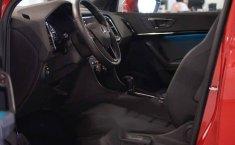 Seat Ateca 2020 5p Xcellence L4/1.4/T Aut-12