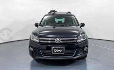 38689 - Volkswagen Tiguan 2014 Con Garantía-10