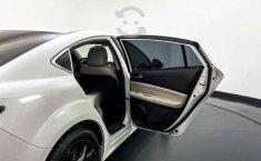 31525 - Mazda 6 2012 Con Garantía-8