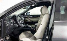 41103 - Mazda CX9 2016 Con Garantía-11