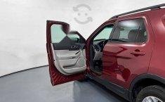 37596 - Ford Explorer 2013 Con Garantía-4