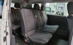 Mercedes Benz Vito Pasajeros 2013 Fac Agencia-5
