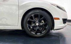 31525 - Mazda 6 2012 Con Garantía-7