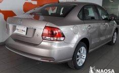 Volkswagen Vento 2020 en buena condicción-2
