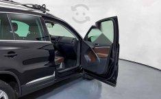 38689 - Volkswagen Tiguan 2014 Con Garantía-9