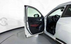 33258 - Mazda CX3 2018 Con Garantía-10