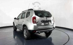 46388 - Renault Duster 2015 Con Garantía-12