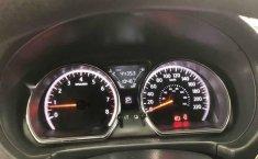 Nissan Versa 2017 4p Advance L4/1.6 Aut-11
