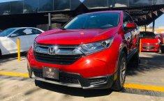 HONDA CR-V EX 2017 #3411-4