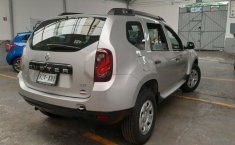 RENAULT DUSTER EXPRESSION 6 VEL A/AC V/E B/A BLUETOOTH RIN15-6