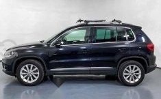 38689 - Volkswagen Tiguan 2014 Con Garantía-8