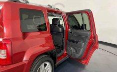 46836 - Jeep Patriot 2010 Con Garantía-12