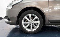29056 - Nissan Versa 2018 Con Garantía-13