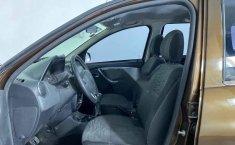 46530 - Renault Duster 2014 Con Garantía-11